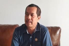 ITB Stikom Bali Kewalahan Layani Permintaan Sarjana…