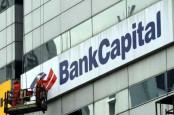 Bank Capital Mau Diakuisisi Sea Group? Begini Jawaban Manajemen