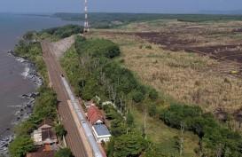 Pembangunan Kawasan Industri Terpadu Batang Terus Digenjot