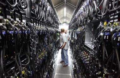Kehadiran Pusat Data dan CDN Bisa Pacu Pendapatan Operator