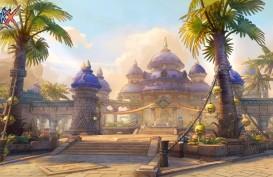 Ragnarok X: Next Generation Akan Rilis di Indonesia