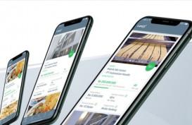 LandX Tawarkan Saham UMKM Proyek Pupuk, Perdana di Luar Properti