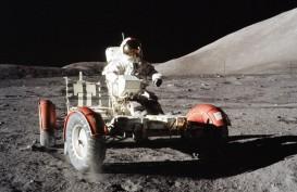 Tempuh 7 Bulan, Mobil Robotik NASA Siap Mendarat di Mars Pekan Ini