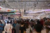 DAMPAK DISKON PAJAK MOBIL    : Emiten Otomotif Semringah