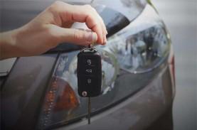 Mobil Baru Bebas PPnBM, Punya Toyota Rush Jual Atau…