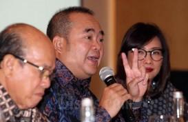 Keandalan Eddy Porwanto sebagai Direktur Keuangan Diuji di LPI
