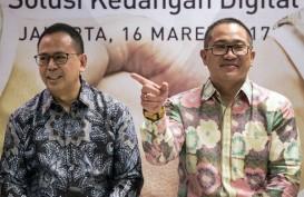 Sosok Bos SWF Ridha Wirakusumah, Tukang 'Cuci' Aset Bermasalah
