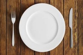 Bukan cuma Kerja Keras, Diet juga Bantu Pengusaha…