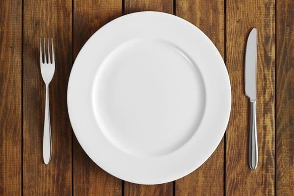 Ilustrasi diet - ukrevival.net
