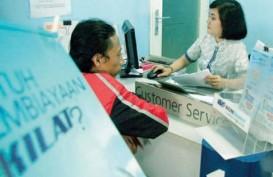 PPnBM Nol Persen: Ini Bunga Kredit Kendaraan di BCA, Mandiri, BRI, Maybank