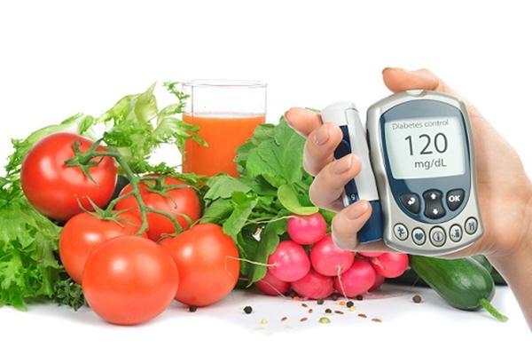 Penyebab diabetes karena gaya hidup yang kurang sehat - Hipvie