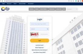 Lapor SPT Tahunan via www.pajak.go.id, Siapkan 5 Dokumen Berikut Ini