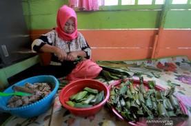 Lestarikan Kuliner Lokal dengan Makanan Ramah Lingkungan