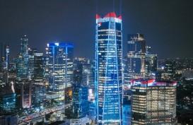 Historia Bisnis : ANTM, TLKM, TINS hingga BULL, Kisah Dual Listing dari Indonesia