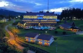 Tips Aman Menginap di Hotel Selama Pandemi Virus Corona
