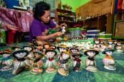 Sustainability Bond BRI Berhasil Ciptakan Lapangan Kerja dan Akses Hunian Layak bagi Masyarakat