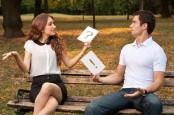 Ini Pelajaran yang Bisa Diambil dari Pengalaman Dikhianati Pasangan