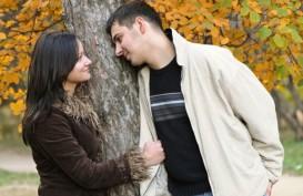 Ini Cara Mengetahui Pria yang Benar-Benar Mencintai Pasangannya