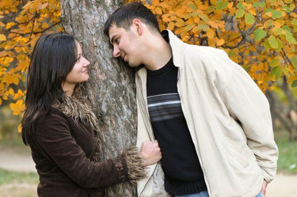 Tips cinta untuk tetap harmonis - Eharmony