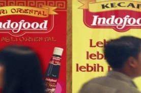 Historia Bisnis : Harga Mi Belum 'Tolong' Indofood…