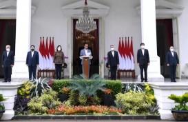 SWF Indonesia Rasa Private Equity, dari Creador Hingga Northstar