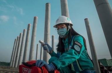 PTPP Jajaki Peluang Divestasi Aset ke SWF INA