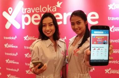Rencana Traveloka untuk Melantai di Bursa AS Dinilai Tepat