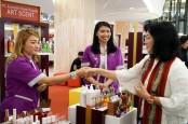 Kinclong! Sektor Kosmetik Bertumbuh 9,4 Persen Tahun Lalu