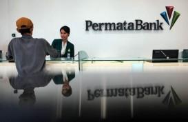 Posisi Dirut Bank Permata Kosong, Ridha Wirakusumah Diganti Bankir Swasta?