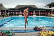 Semangat Juara Para Atlet NPC Menyongsong Paralimpiade Tokyo 2021