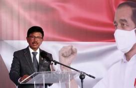 Jokowi Usul Revisi UU ITE, Menkominfo Sudah Catat Pasal Karet