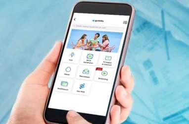 Pas Buat Kelola Pengeluaran, GoPay Paylater Kini Bisa Ganti Limit Kredit