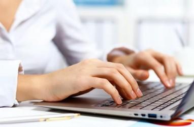 Teknologi Bisa Tingkatkan Kualitas dan Mempercepat Pekerjaan Karyawan