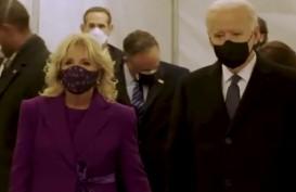 Beda dari Trump, Jadwal Rutinitas Biden Ternyata Lebih Teratur