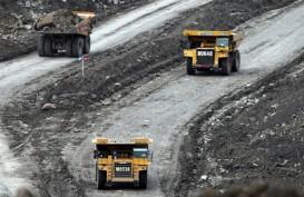 Indika Energy (INDY) Tingkatkan Produksi Batu Bara 31,4 Juta Ton pada 2021
