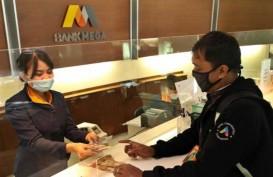 Bank Mega (MEGA) Kirimkan Sinyal Positif untuk Salim Group, Ada Dividen Besar?
