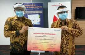 Gandeng Mirae, Eastspring Investments Perluas Pasar Reksa Dana