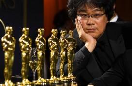 Bong Joon-ho Selesaikan Naskah untuk Sekuel 'Parasite'