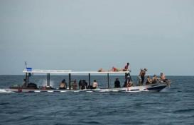 Dianggap Lalai Mendampingi Wisatawan, Dua Travel Agent di Bali Digugat