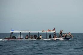 Dianggap Lalai Mendampingi Wisatawan, Dua Travel Agent…