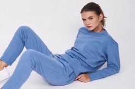 Brand Fashion Lokal Snugg Ciptakan Jersey Anti Bau