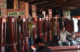 Pemprov DKI Tertibkan Zonasi Usaha, Kadin: Memberatkan UMKM