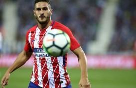 Jadwal La Liga Spanyol, Kans Atletico Semakin Tinggalkan Madrid