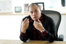Perusahaan Unicorn Indonesia Segera IPO, Pandu Sjahrir…