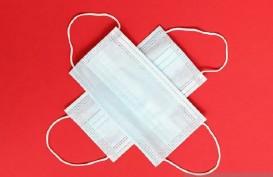 Cek Fakta : Kelembaban di Dalam Masker Kurangi Keparahan Virus Corona