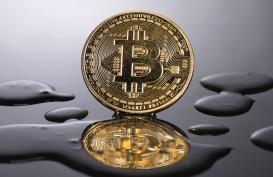 Bitcoin Terus Pecahkan Rekor, JPMorgan Punya Rekomendasi Khusus
