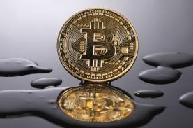 Bitcoin Terus Pecahkan Rekor, JPMorgan Punya Rekomendasi…