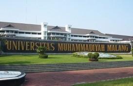 Universitas Muhammadiyah Malang Lebih Baik dari Kampus di Iran dan Mesir, Cek 10 Universitas Islam Terbaik di Dunia