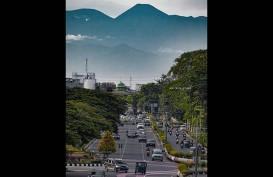 Fotografer Kawakan Arbain Rambey Diserbu Warganet, Kok Bisa?