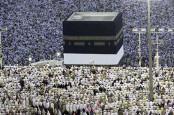 Pemerintah Tegaskan Indonesia Tak Punya Utang Biaya Akomodasi Haji
